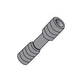 XNS-36 CLAMP SCREW