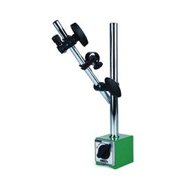HEAVY DUTY MAGNETIC STAND MAGNETIC FORCE 80KGF/176LBF