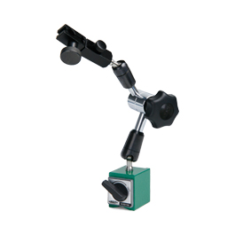 "MINI MAGNETIC STAND, APPLICABLE HOLDING STEM 3/8"" DIA"
