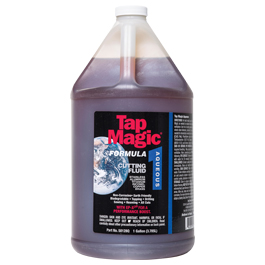 FLUID TAP MAGIC AQUEOUS 1 GALLON