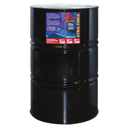 FLUID TAP MAGIC XTRA-THICK 55 GALLON