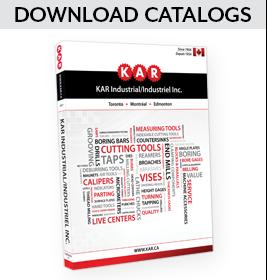 Download Catalogs